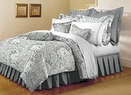Bed Sheet Quality   amazon com mellanni bed sheet set highest quality brushed