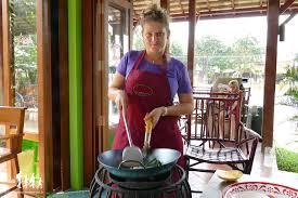 cours de cuisine chiang mai tour du monde en famillechiang mai la du nord tour du