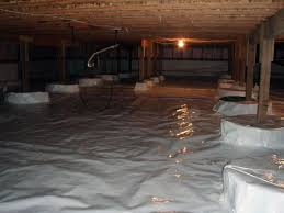 Cost To Remove Mold In Basement - we clean and seal crawl spaces in pa and ny crawl space cleanup