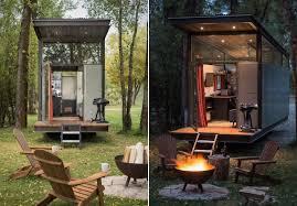 roadhaus tiny house men u0027s gear