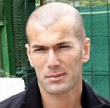 best haircut for balding crown latest men haircuts