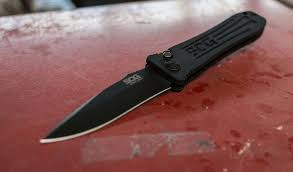 sog made in usa