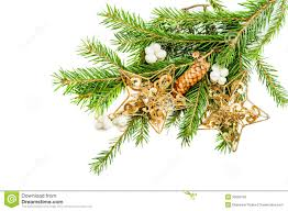 christmas tree branch decorations u2013 decoration image idea