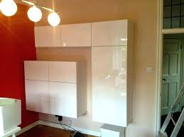bedroom wall units ikea ikea wall units bedroom wall unit storage wardrobe storage ideas