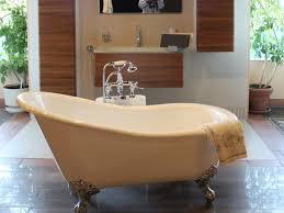 stand alone bathtubs design idea u2014 the homy design