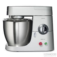 pro machine кухонная машина kenwood kmp 771 pro machine major купить в