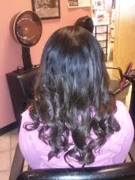 hd wallpapers sew in weave hairstyles jacksonville fl epb eiftcom