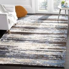 4 X 5 Kitchen Rug 3x5 4x6 Rugs Shop The Best Deals For Dec 2017 Overstock Com