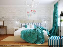 Best Bedroom Design Ideas Images On Pinterest Bedroom Ideas - Perfect bedroom design