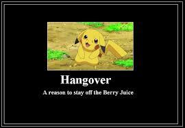 Hangover Meme - hangover meme by 42dannybob on deviantart