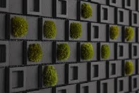 Bathroom Floor Tile Design - exterior wall tile design ideas slate tiles for walls home design