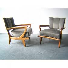 Art Deco Armchair French Art Deco Armchairs U2013 Gp Light U0026 More