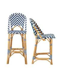 Plastic Bistro Chairs The Affaire Collection Is Designed For Upper End Cafes Brasseries