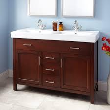 Bathroom Vanity With Trough Sink by Bathroom Basin Tags Compact Bathroom Sink Trough Sinks For