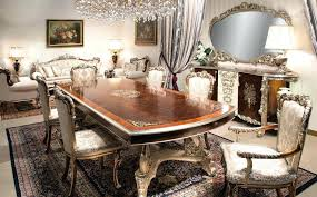 Expensive Dining Room Furniture Dining Room Expensive Dining Room Set Size Of Table Black