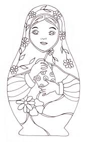 445 best free coloring pages for adults images on pinterest