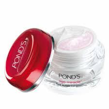 Serum Wajah Ponds Age Miracle harga ponds age miracle terbaru terlengkap 2018 harga kosmetik terbaru