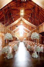 barn wedding decorations 30 inspirational rustic barn wedding ideas tulle chantilly