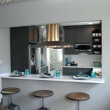 kitchen pass through ideas outdoor kitchen pass through window ideas subscribed me