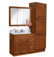 Bathroom Vanities San Antonio by Bathroom Vanities Guadalupe Lumber Co
