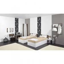 mobilier chambre hotel merida mobilier chambre d hôtel italia italien
