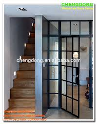 Used Interior French Doors For Sale - list manufacturers of lowes interior french doors buy lowes
