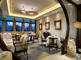 luxury hotel beijing u2013 sofitel wanda beijing