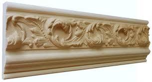 Decorative Wood Trim Molding Decorative Metal Trim Moulding Uk