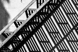 shadows in architecture u2013 armour magazine