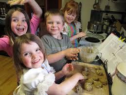 passover seder for children homestead wannabes kid friendly passover seder meal