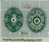 Abp Faucet Locke Plumbing