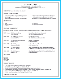 trainer resume sample barista trainer resume sample 2754true cars reviews barista trainer resume sample