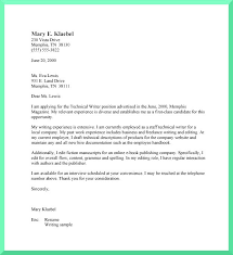 cover letter email format hitecauto us
