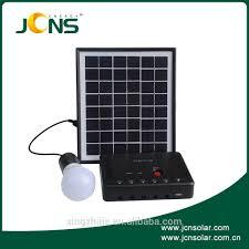 Indoor Solar Lights by Solar System In Karachi Solar System In Karachi Suppliers And