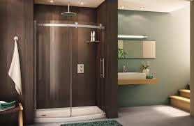 bathroom designs home depot shower appealing bathroom shower ideas home depot best bathroom