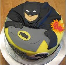 batman cake ideas batman birthday cake at rs 2400 kilogram theme cake id
