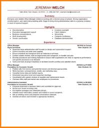 Front Desk Hotel Resume 957973412703 How To Do References On A Resume Excel Relevant