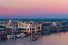 thanksgiving dinner savannah ga savannah tours voted 1 see the best first with old town trolley