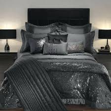 smith quilt cover set by kas room teal super king size duvet