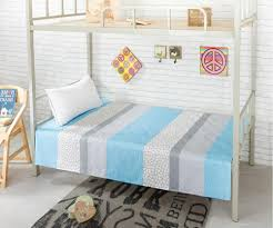 Camper Bunk Bed Sheets by Online Get Cheap Double Bunk Bed Aliexpress Com Alibaba Group