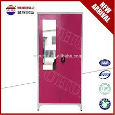 home furniture design latest indianrdrobe designs design bedroom kitchen and master kerala home