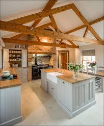 Menards Kitchen Countertops by Kitchen Lowes Butcher Block Diy Formica Laminate Countertops