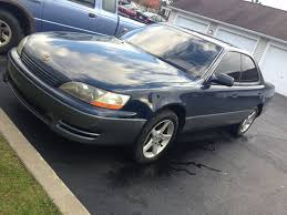 lexus is300 for sale ohio spacer sizes for is300 rims on the es clublexus lexus forum