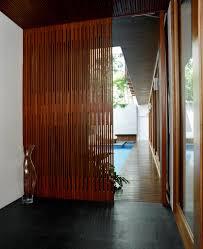 ong u0026 ong creates modern interior in colonial era home