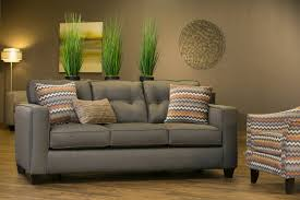 Home  Apartment Furniture In DFW  Austin Charter Furniture Rental - Furniture rental austin