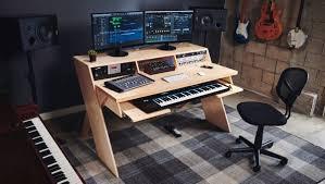 ssl xl desk dimensions output releases platform a studio desk by and for musicians emusician