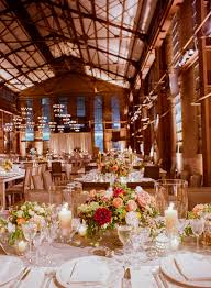 wedding venues dc the fall wedding venue sprang from a washington d c