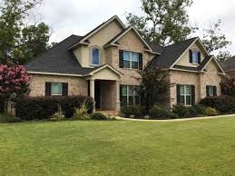 Homes To Rent Near Me by Warner Robins Ga Rental Homes Houses For Rent In Warner Robins Ga