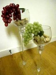 wine themed kitchen ideas http media cache ec0 pinimg com originals 3b f0 d3