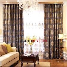 classic curtain design top ideas for classic curtains style in